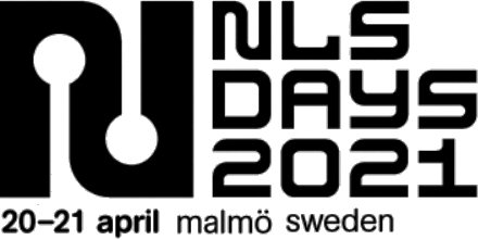 Nordic Life Science Days 2021